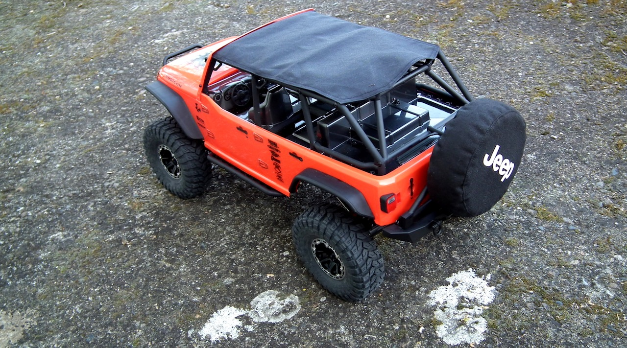 Orange jeep GASimir DSCF2017