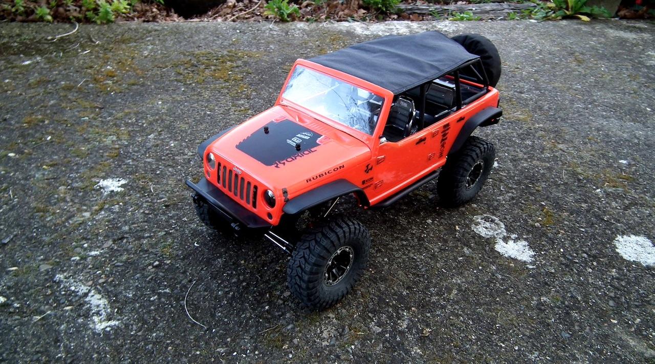 Orange jeep GASimir DSCF2018