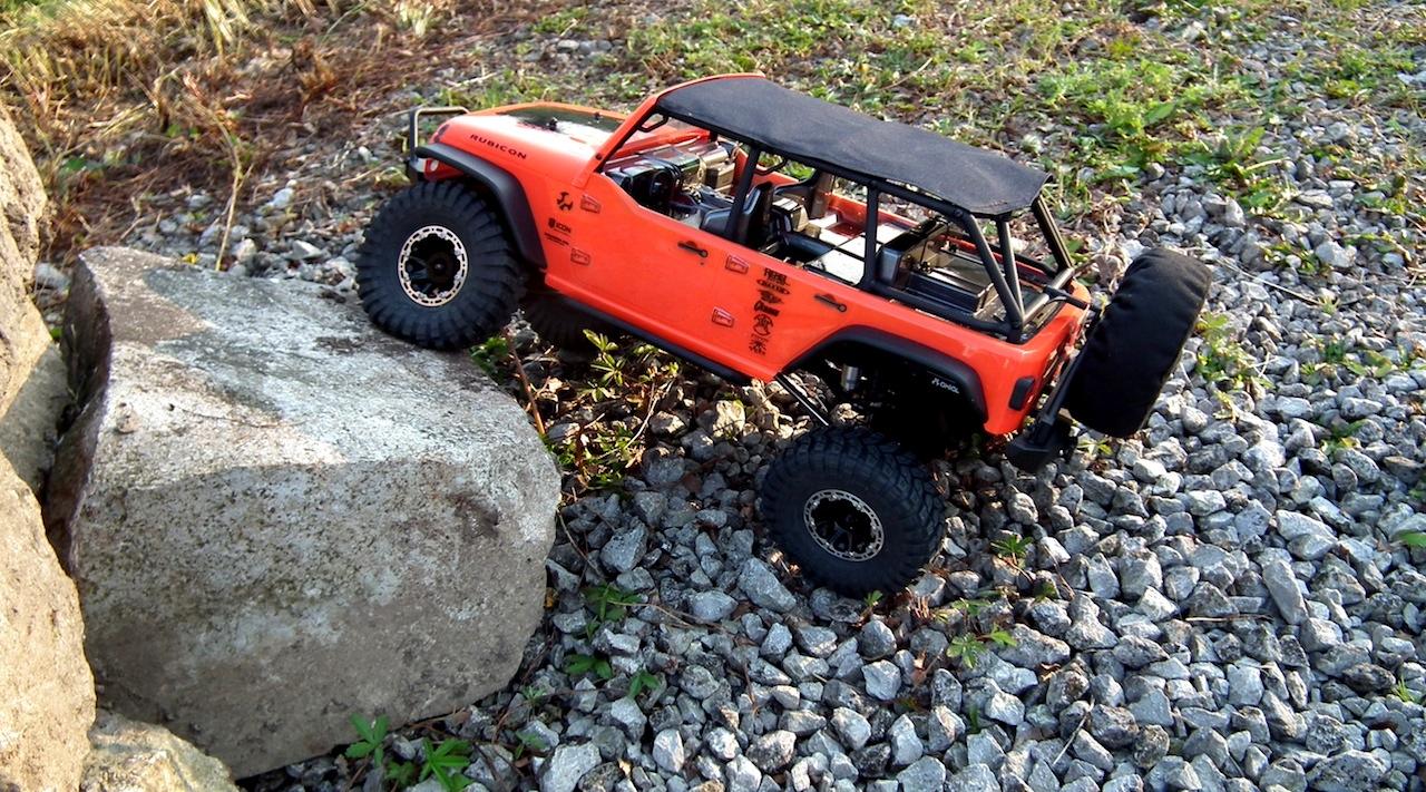Orange jeep GASimir DSCF2022