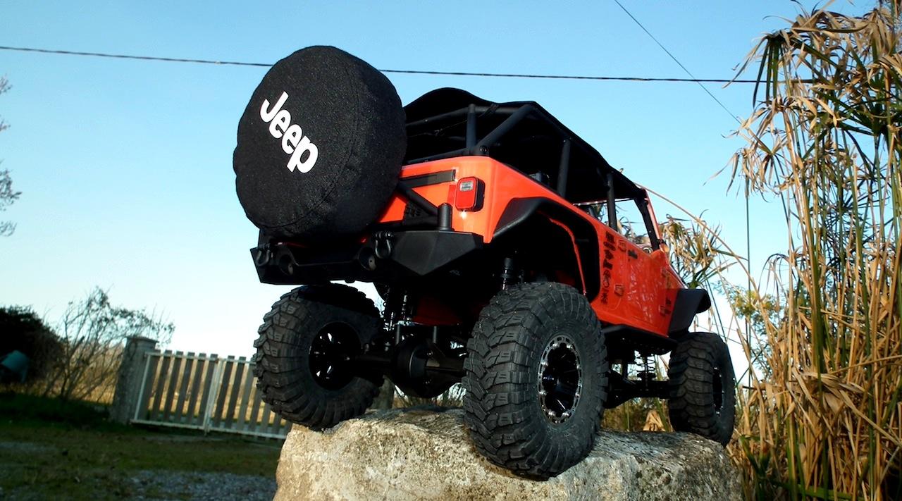 Orange jeep GASimir DSCF2027